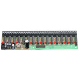 Doepfer - CTM Relay Board