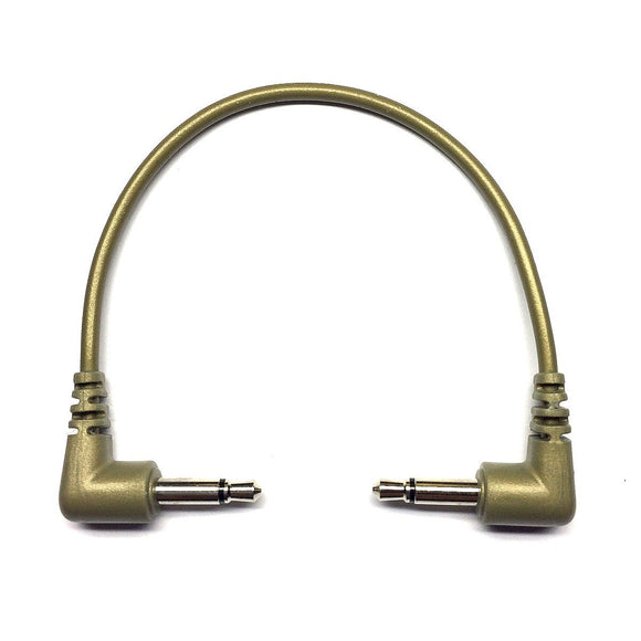 Tendrils - Gold Cables (6 Pack)