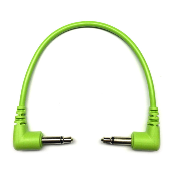 Tendrils - Lime Cables (6 Pack)