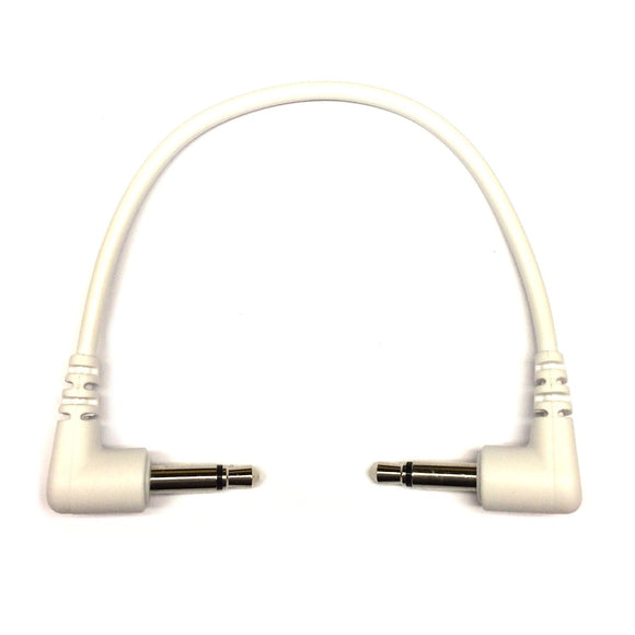 Tendrils - White Cables (6 Pack)