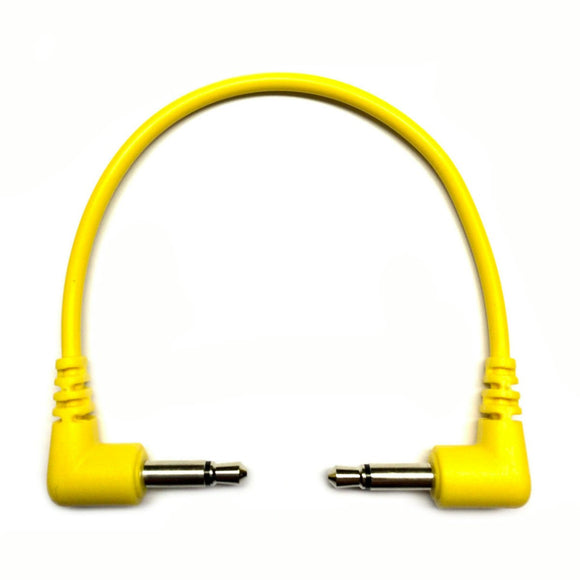 Tendrils - Yellow Cables (6 Pack)