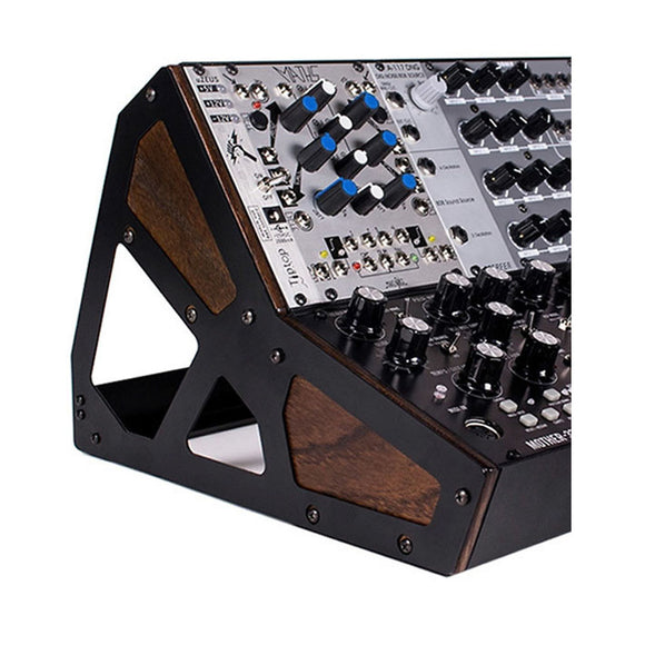 Moog - Mother 32 Two Tier Rack Kit