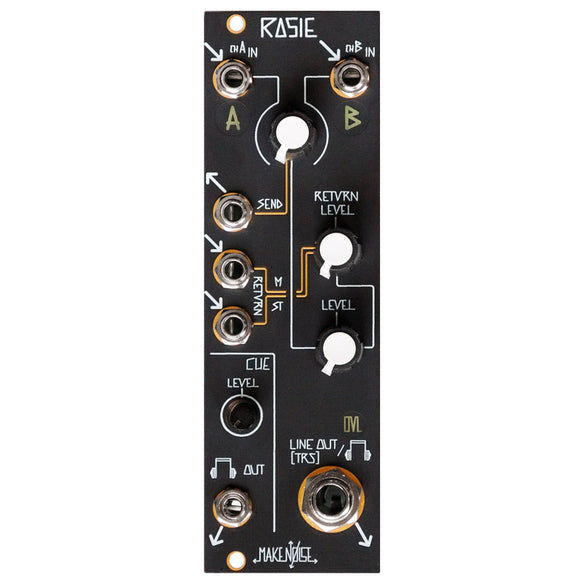 Make Noise - Rosie