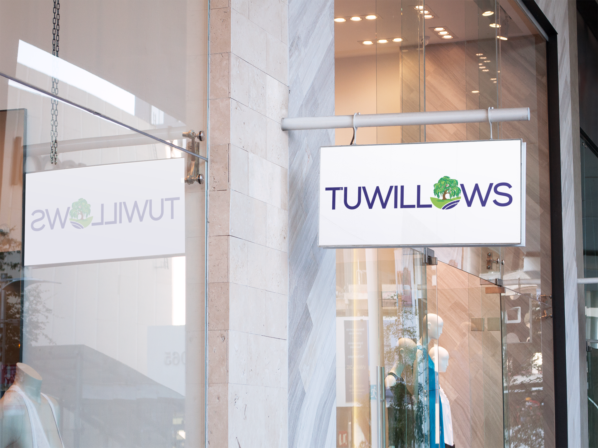 TuWillows