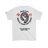 Bkejwanong Nation - Bear Clan Tshirt T-shirt - TuWillows
