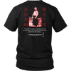 Polish Your Heart - Bujinkan Tshirt & Hoodie District Unisex Shirt / S Bujinkan Tshirt & Hoodie - TuWillows
