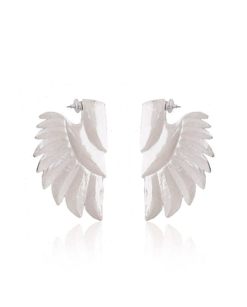 Soar for the Stars Ear Cuffs