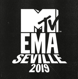 MTV ema 2019 seville killer looks winners in our eyes