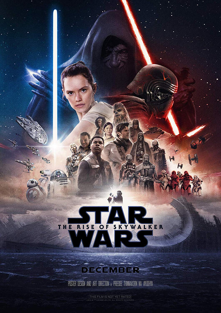 movies to watch this fall cinema upcoming releases Disney Star Wars