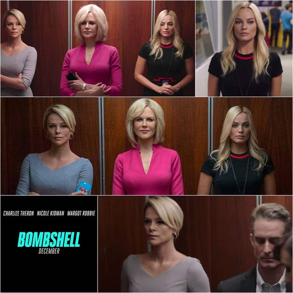 movies to watch this fall cinema upcoming releases bombshell