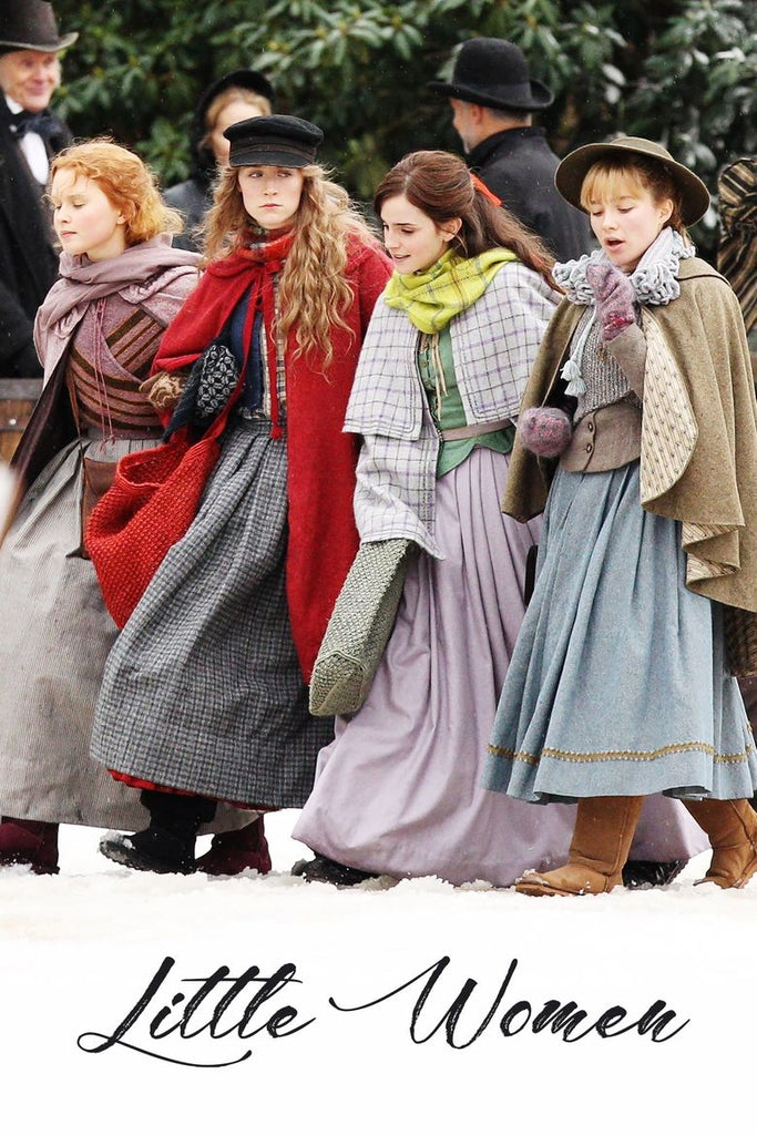 movies to watch this fall cinema upcoming releases little women