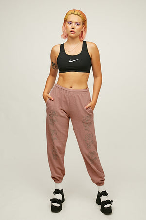 [Product_title], TROUSERS, New Girl Order