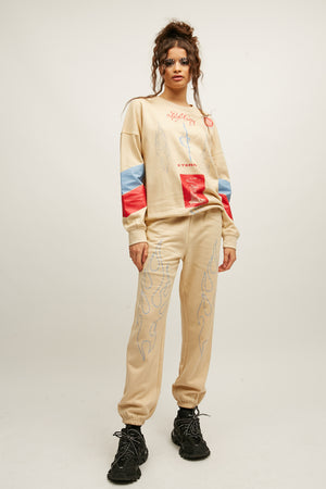[Product_title], TROUSERS, New Girl Order - new-girl-order
