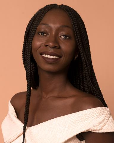 Get to know Rose Appiah: The Visionary Behind Ashanti Cosmetics