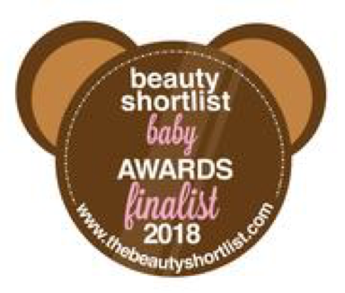 Beauty Shortlist Finalist Ashanti Cosmetics