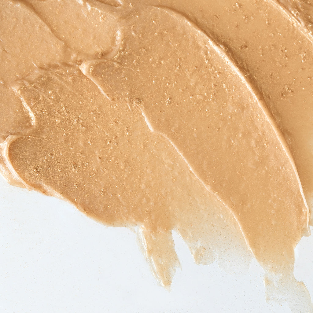 BRONZED PANTHER - GRADUAL BRONZING BUTTER