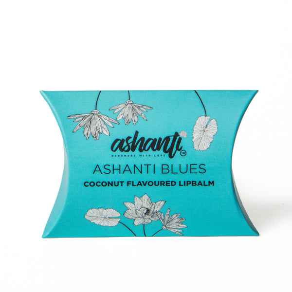 Ashanti Blues Lipbalm Box.jpg