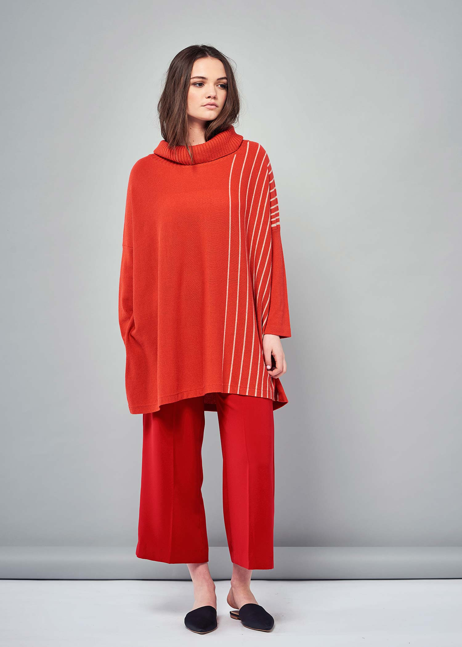 Meltem Long Sleeves