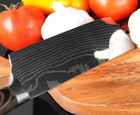 Image of Gyuto Japanese Chef Knives