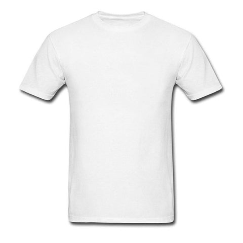 Image of Men's Killer Paw Shirt