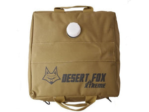 Desert Fox fuel cell 20L Xtreme