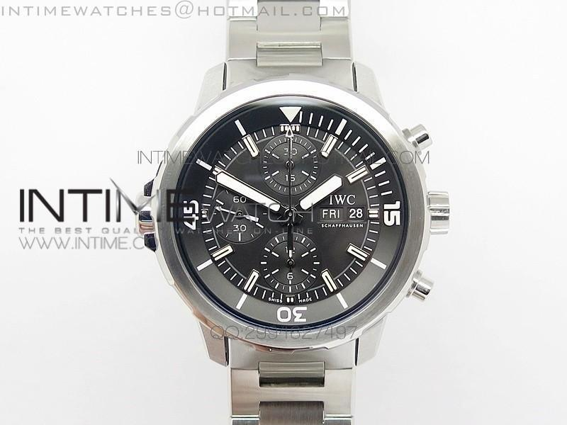 AQUATIMER CHRONO IW376803