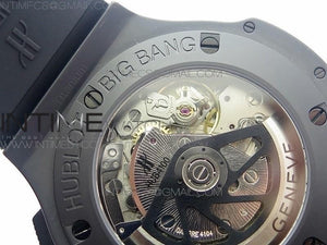 Big Bang 44mm