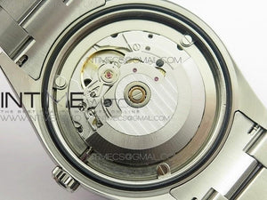 EXPLORER I 214270 39MM BP