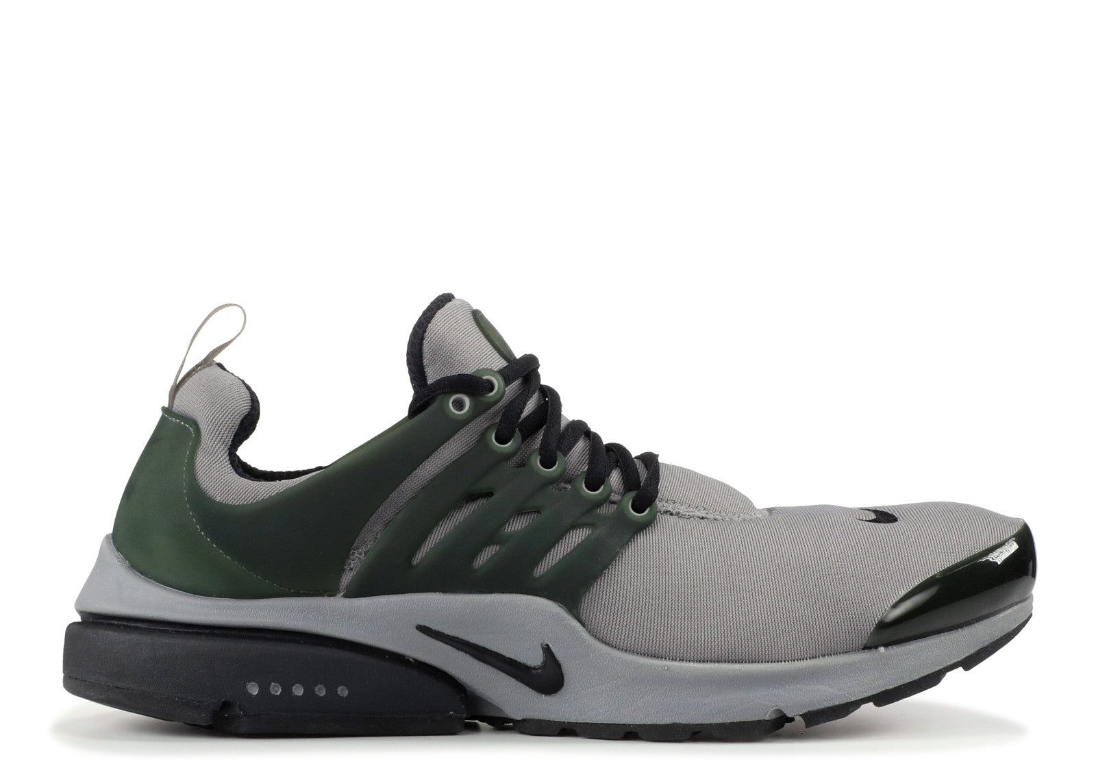 Air shoes NewtideforuOfficial Nike ShoesBuy Presto at TwZkXulOPi