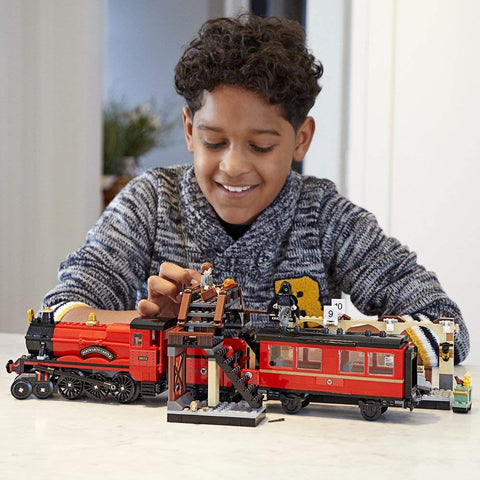 [Premium Quality Building Blocks & Construction Toys Online] - iBuildModels