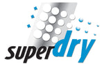 Super-Dry Systems Inc
