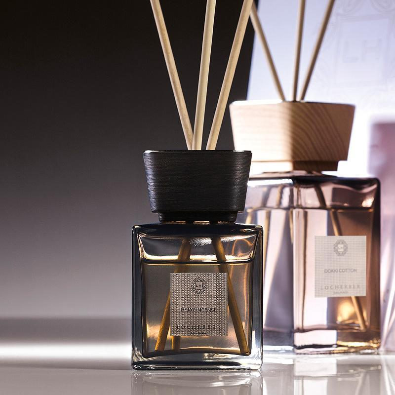 DIFFUSER - AZAD KASHMERE 1000 ML