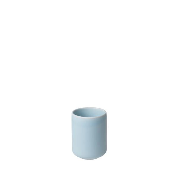 Ceramic PISU Cup Sky Blue