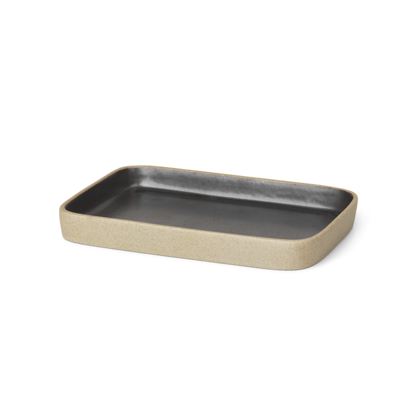 Bon Accessories - Petit Tray - Black