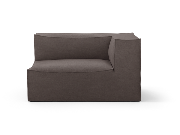 Catena Armrest R 401 - GROUP 2