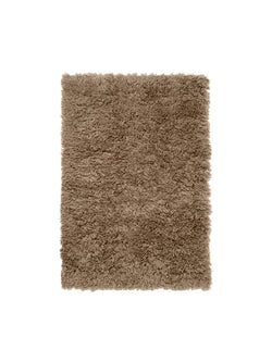 Meadow High Pile Rug - S