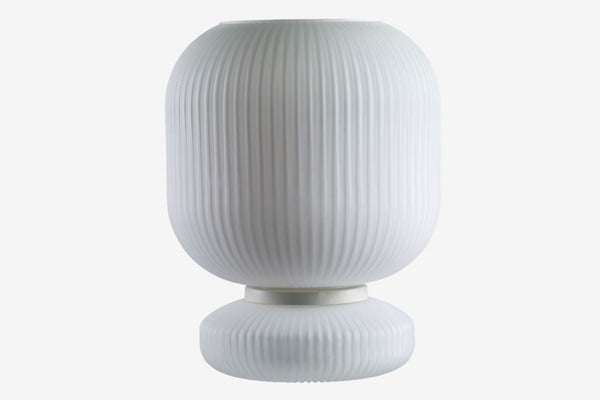 Maiko table lamp