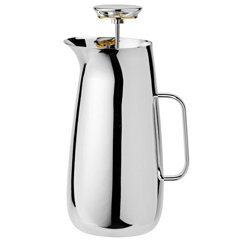 Foster press tea maker