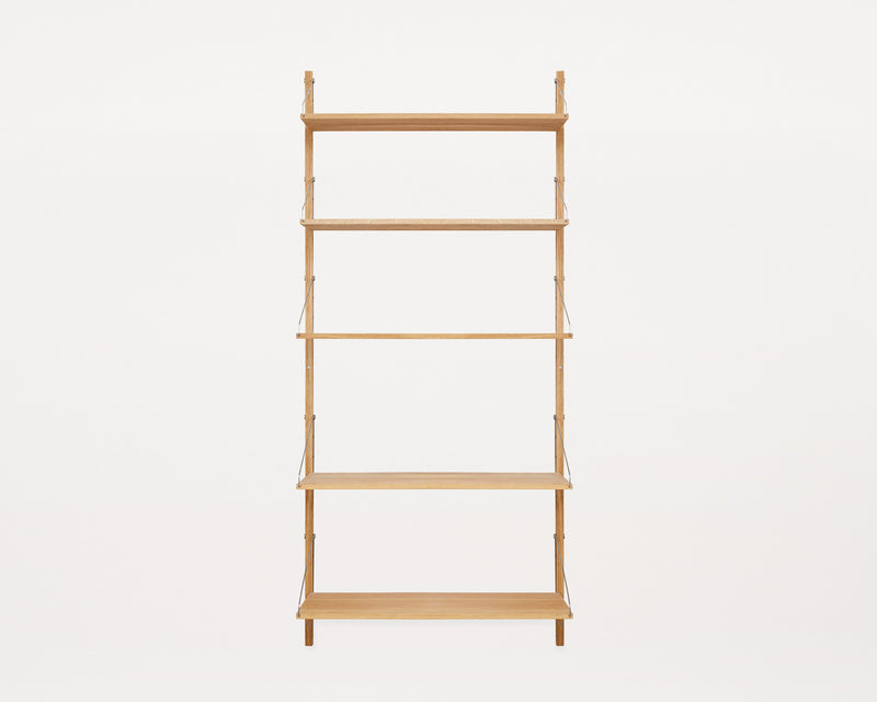 Shelf Library | H1852 Complete Set