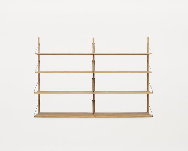 Shelf Library | H1148 Complete Set