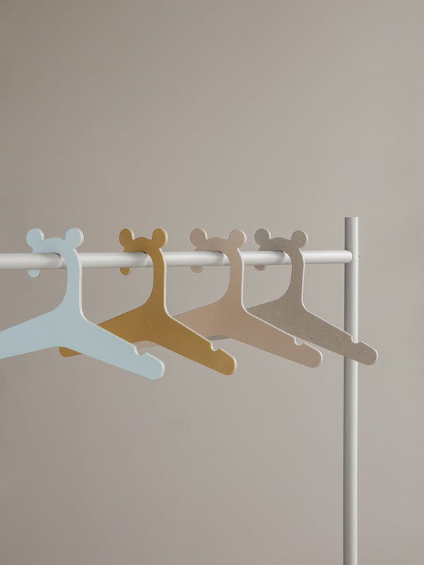 Kids Clothes Rack