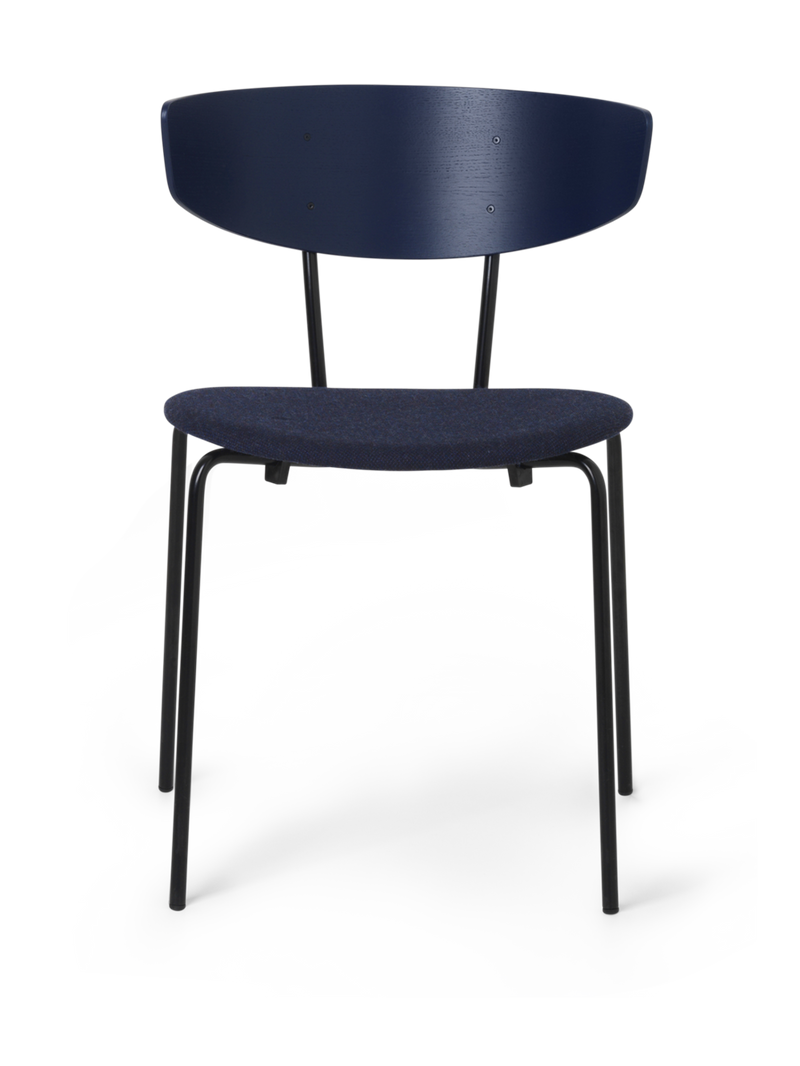 Herman Chair Fiord