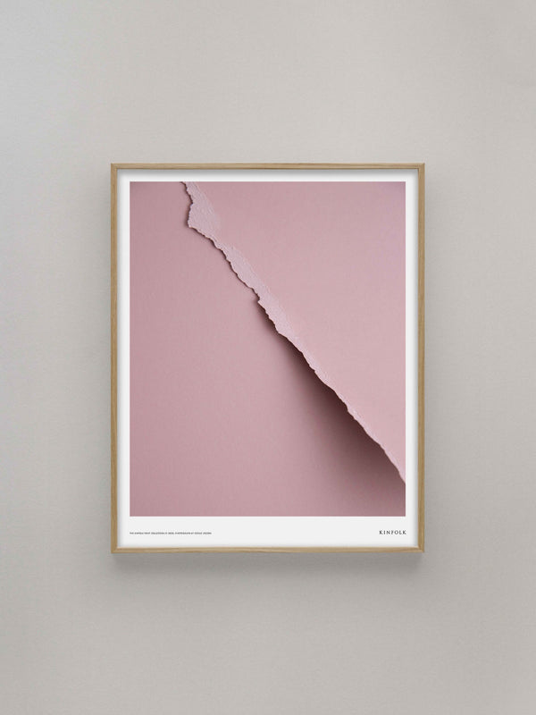 Accidental Artwork - Cecilie Jegsen