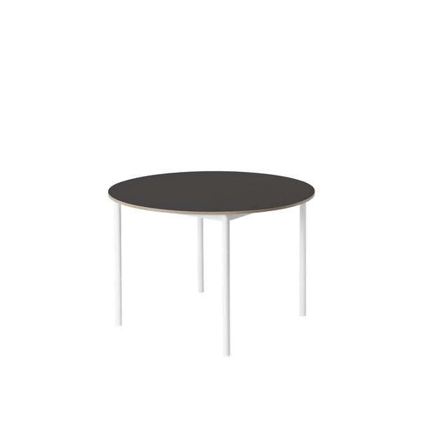 BASE TABLE - √ò 110 CM
