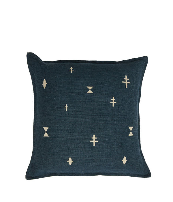 Aerial Dreams Navy