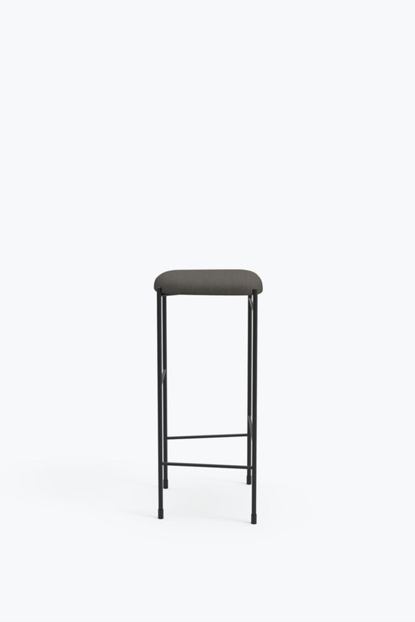 Covent Bar Stool 75