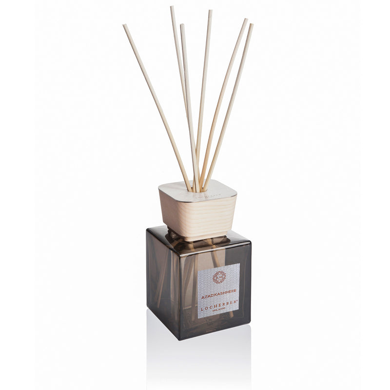 DIFFUSER -  AZAD KASHMERE 250 ML