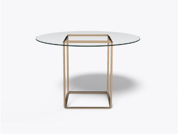 Florence Dining Table 120