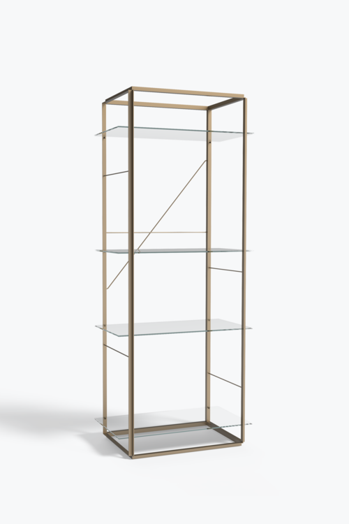 Florence Shelf - Large