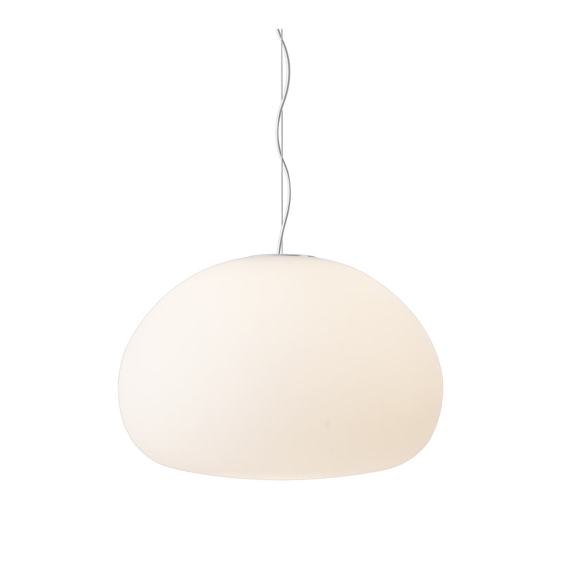 Fluid Pendant Lamp - Large